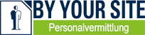 By Your Site | Personalvermittlung & Arbeitnehmerüberlassung Logo