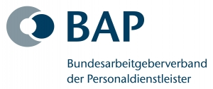 BAP Logo By Your Site Personal
